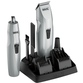 Trimmer Wahl Mustache & Beard