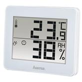 Thermo-hygrometer Hama TH-130