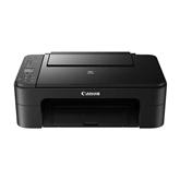 Multifunctional inkjet color printer PIXMA TS3350, Canon