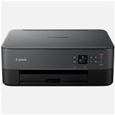 Daudzfunkciju tintes printeris PIXMA TS5350, Canon