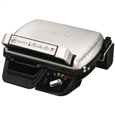 Table grill Tefal Supergrill