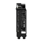 Videokarte ROG Strix GeForce GTX 1650 O4G Gaming, Asus