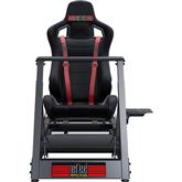 Sacīkšu krēsls GTTrack, Next Level Racing