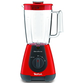 Blenderis FACICLIC BL300, Tefal