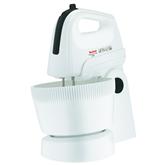 Hand mixer Tefal Powermix