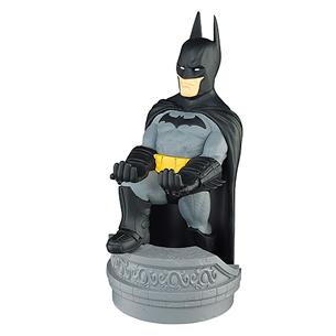Держатель Cable Guys Batman 5060525893131