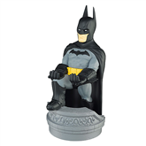 Device holder Cable Guys Batman