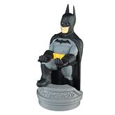 Держатель Cable Guys Batman