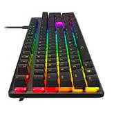Klaviatūra HyperX Alloy Origins, Kingston / US