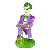 Device holder Cable Guys Joker