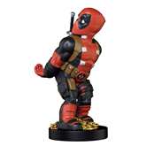 Держатель Cable Guys Deadpool Rear