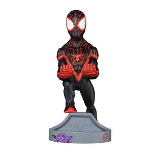 Ierīču turētājs Cable Guys Spiderman Miles Morales