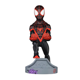 Device holder Cable Guys Spiderman Miles Morales