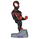 Держатель для телефона или пульта Cable Guys Spiderman Miles Morales