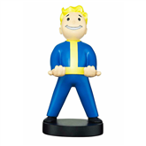 Держатель Cable Guys Vault Boy 76