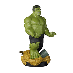 Device holder Cable Guys Hulk XL