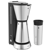 Кофеварка WMF KITCHENminis Thermo to go