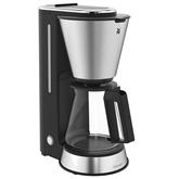 Coffee maker WMF KITCHENminis Aroma