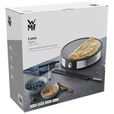 Pankūku pagatavošanas ierīce Lono, WMF
