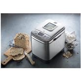Bread maker WMF Kult X
