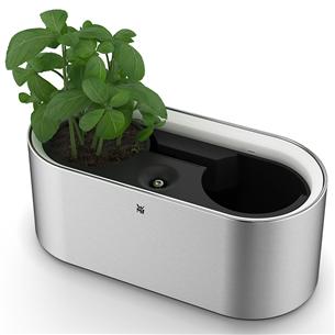 Горшок для растений WMF Ambient Herbs@ home