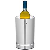 Vīna pudeles dzesētājs Ambient, WMF