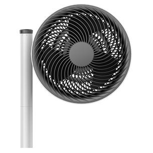 Air Shower Fan Boneco F220