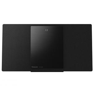 Mūzikas sistēma SC-HC2020, Panasonic SC-HC2020EGK