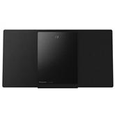 Mūzikas sistēma SC-HC2020, Panasonic
