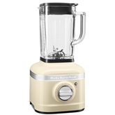 Blenderis Artisan K400, KitchenAid