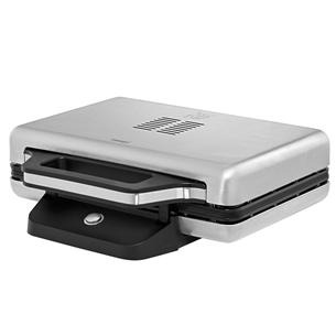 Контактный тостер WMF Lono 415150011