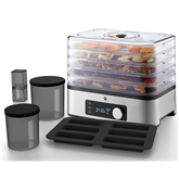 Dehydrator WMF KITCHENminis Snack to-go