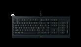 Klaviatūra Cynosa Lite, Razer / ENG