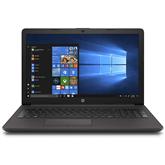 Ноутбук 250 G7, HP