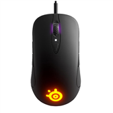 Optiskā pele Sensei Ten, SteelSeries