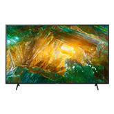 65 Ultra HD LED LCD TV Sony