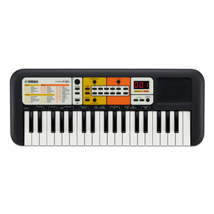 Synthesizer Yamaha PSSF30