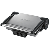 Table grill Bosch