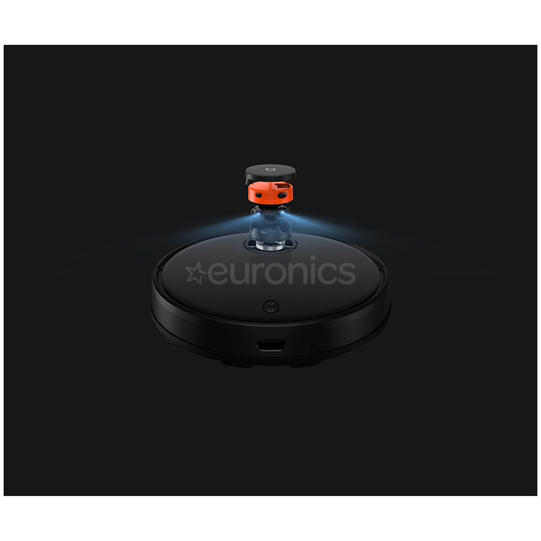 Robot Vacuum Xiaomi Mi Mop Pro