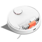 Robots putekļu sūcējs Mi Mop Pro, Xiaomi