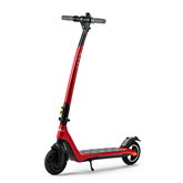 Electric scooter GPad Svan