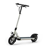 Электрический самокат GPad Joyride Eco