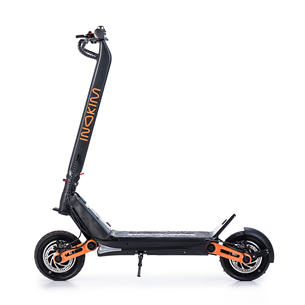 Electric scooter Inokim OxO