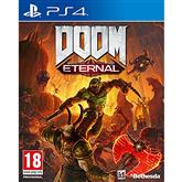 Spēle priekš PlayStation 4, DOOM Eternal