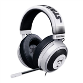 Austiņas ar mikrofonu Kraken Stormtrooper Edition, Razer