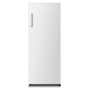 Холодильный шкаф Hisense (143 см) RL313D4AW1