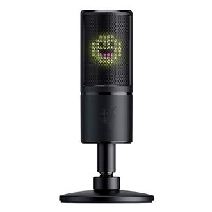 Микрофон Razer Seiren Emote