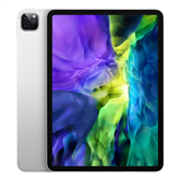 Planšetdators Apple iPad Pro 11 (2020) / 128GB, LTE