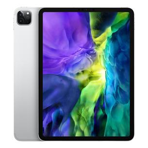 Planšetdators Apple iPad Pro 11 (2020) / 256GB, LTE