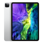Планшет Apple iPad Pro 11 (2020) / 256GB, WiFi